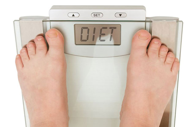 Chickpeas good to Regulate ideal body weight