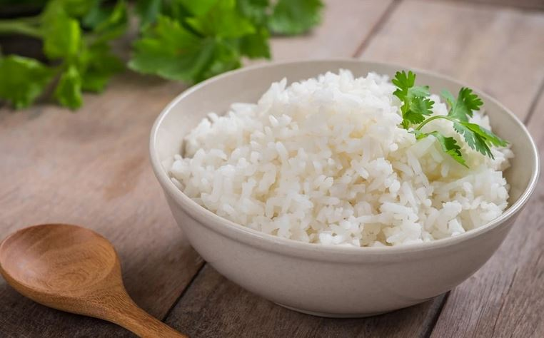 rice as side dish for chicken marsala